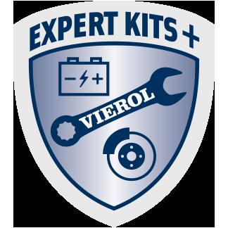 VEMO Expert Kits+